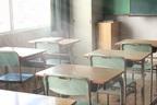 安倍総理も「前広に検討」…9月入学を導入までの課題