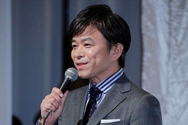日テレ藤井アナ、TBS井上アナらがコロナ禍で支持される共通点