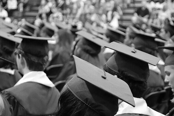 13歳の天才少年が米カレッジを卒業、ネバダ大へ進学