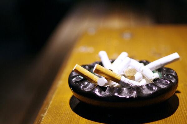 「受動喫煙回避が重症化防ぐカギに」医師語る今後のコロナ対策
