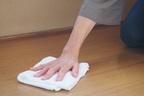霊的占い師・嶋田美幸さん「掃除を済ませればいいことが続く」