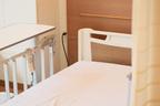 「検査は1日15人まで」介護施設直面したコロナ集団感染の矛盾