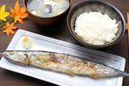 71歳の現役医師語る「認知症さける食習慣」青魚は週2回