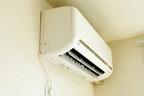 冷房はケチらずつける!「室内でも熱中症対策を」と専門医