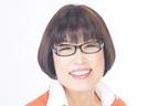 田嶋陽子さんコロナ禍の提言「男は捨てても、仕事は捨てるな」
