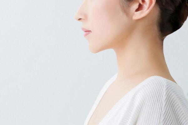 専門家が伝授「快眠できる鎖骨マッサージ&片鼻式呼吸法」