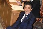 安倍首相の「責任を痛感」発言に呆れ声「もううんざり」
