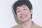 """大人気のタグ大喜利が書籍化!麒麟・川島明かす""""笑い""""のコツ"""