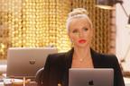 ハリウッドの豪邸を営業する女の闘いを描いたリアリティ番組