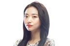 人気韓国ドラマ『愛の不時着』ユン・セリになれるメーク術