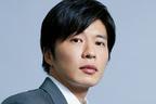 芸能生活20周年の田中圭「守りに入らず攻めていく!」