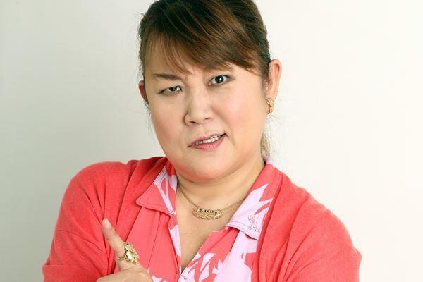 山田邦子語った岡江久美子さんへの特別な思い「コロナが憎い…」