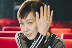桃井かおり 石橋蓮司主演映画に出演「好きな俳優さんばかりで」