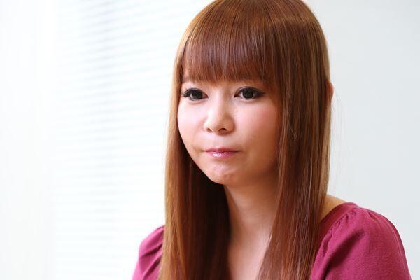 中川翔子 母の店が閉店していた…コロナ禍に決断、6月末で幕