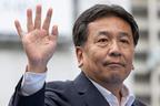 枝野代表 選挙当日の「#宇都宮」党員拡散に宇都宮餃子会も困惑