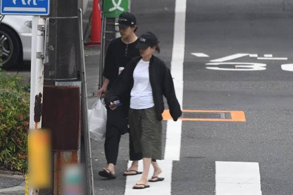 前田敦子と勝地涼の別居報道で考える結婚後の母親との距離感
