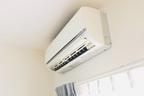 夏の電気代の新常識 エアコンは冷房と除湿はどっちがお得?