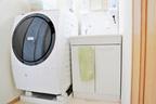 梅雨にヘビロテ「乾燥機」はどの種類がいちばん電気代が安い?