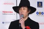 """野田洋次郎の """"遺伝子""""ツイートに批判殺到「優生思想?」"""