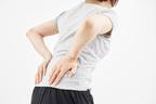 医師明言「8割の腰痛は心配いらない!恐怖に負けず動いて治せ」