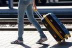 コロナ感染避け旅…専門家語る「家族旅行にふさわしい場所」