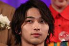 横浜流星が退院報告…コロナ感染の悔しさにじませたワケ
