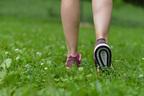 糖尿病専門医が伝授「高血糖に効果!筋力アップウォーキング」