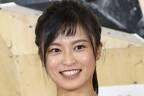 「終わりにして」小島瑠璃子が嘆願…背景に交際への誹謗中傷