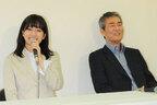 「情感豊かな女性」渡さんが前田敦子を代表作に抜擢した理由
