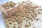 女性特有の疾患に「大豆×卵黄が良い」と栄養学博士