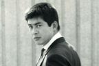 渡哲也さん 秘蔵写真で振り返る「謙虚であり続けた人生」