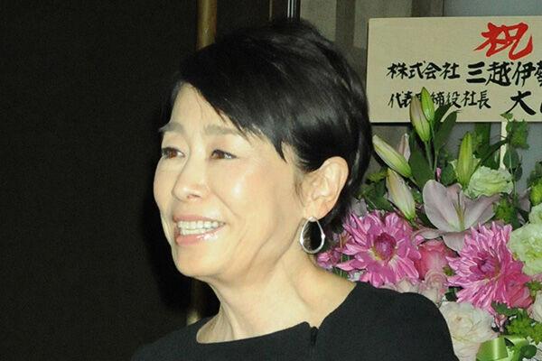 「他意ない」安藤優子に再批判 炎天下中継に笑顔の継続指示で