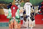 『半沢直樹』だけじゃない!市川猿之助ら歌舞伎座で熱演中