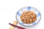 """""""納豆1日3食""""ダイエットが及ぼす危険…管理栄養士が指摘"""