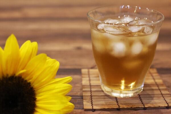もろきゅう、塩入り麦茶…「水中毒」避けるための飲食料
