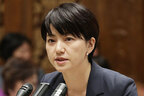 石垣のりこ氏 安倍首相への不適切発言を謝罪するも火に油状態