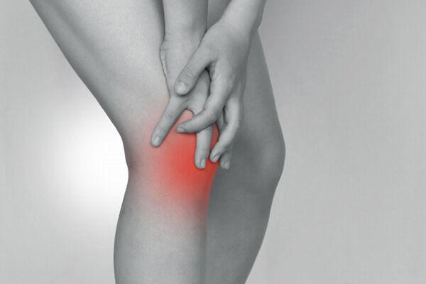 """関節痛、めまい…更年期症状と思ったら意識したい""""危険な病気"""""""