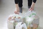 支援物資は栄養が偏りがち…備えておきたい基本の非常食