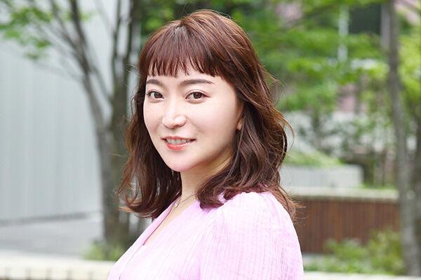 加藤綾菜と夫・茶の介護「批判から守ってくれた。今度は私が…」
