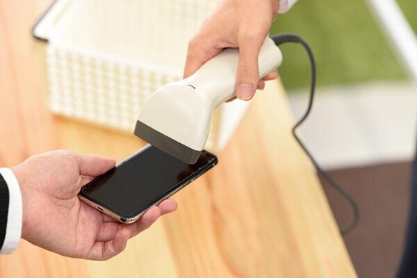 マイナポイントは「家電に使う」!得する購入商品の見定め方