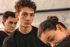 ジョージアの舞踊団で若者が葛藤する映画『ダンサー』に釘づけ