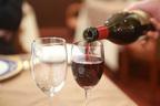 医師が教える認知症予防の食習慣「毎日2〜3杯の赤ワインを」