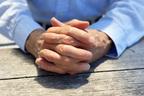 「昔の出来事を思い出す」医師が教える認知症の予防習慣