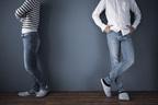 お金が貯まらない共働き夫婦のNG習慣を治す5つの方法