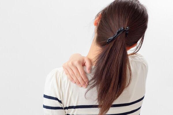 1日3回10秒回すだけで痛みがとれる「肩の関節」リセット