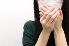 """マスク着用で""""肌トラブル""""が多発中…原因を皮膚科医が解説"""