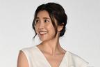 竹内結子さん 中居正広も絶賛、幻の歌手デビュー曲が再評価へ