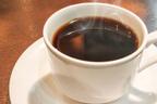 医師が語る減量のための生活習慣「食前・後にコーヒーを飲む」