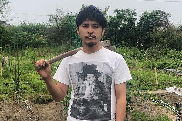 """""""自殺相談""""2万件以上応じ…「日本を自殺者ゼロに!」"""