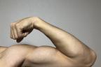 腰痛解消のカギは「大きな筋肉」を刺激することにあった!
